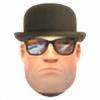 k0hrak's avatar