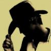 K0J4K's avatar
