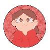 K0K0127's avatar