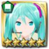 K0K0R039's avatar