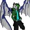 k0k0t0's avatar