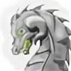K0kkuri's avatar