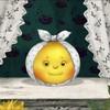K0L0B0K's avatar