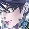K0L0NEL's avatar