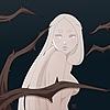 k0l0rless's avatar