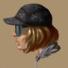 K0marOFF's avatar