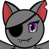 K0N3K0CH4N's avatar