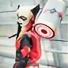 K0nataChan's avatar