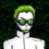k0ndrik's avatar