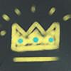 k0nek0lover272's avatar