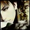 k0nfuwzdxkikai's avatar