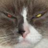 K0ni's avatar