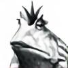 k0niczyna's avatar