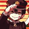 K0NPEIT0's avatar