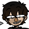 K0RBIN's avatar