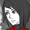 K0ria's avatar