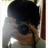 k0rosv's avatar