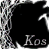 K0siarZ's avatar