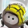 k0tja's avatar