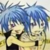 K0uRi's avatar