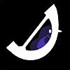 K0VAKAI's avatar
