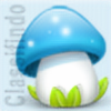 k0z3y's avatar