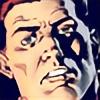 k0zyrev's avatar