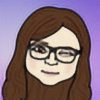 k1000adesign's avatar
