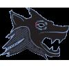 K1092000's avatar