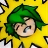 K10doodles's avatar