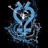 k10Photo's avatar