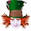 k11m92's avatar
