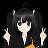 k1234567890y's avatar
