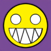 k125125123's avatar