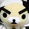 k12n3ud0n's avatar