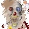 k131d's avatar