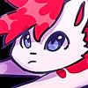 k13arts's avatar