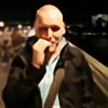 k13r's avatar