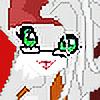 K17-Ch4n's avatar