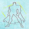 k1a2l3's avatar