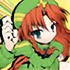 k1b4-kun's avatar