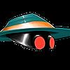 K1CE's avatar