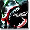 k1chi's avatar