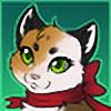 K1ck455-N1nj4XD's avatar