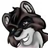 k1darkknight's avatar
