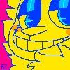 k1dc0r3bunny's avatar