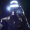 K1ddooo's avatar