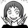 k1deki's avatar