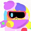 K1dkirbyfan's avatar