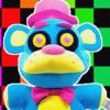 K1DP1X's avatar